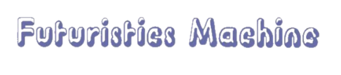 Futuristics Machine is a sponsor for Mission Hills High school robotics club 2020