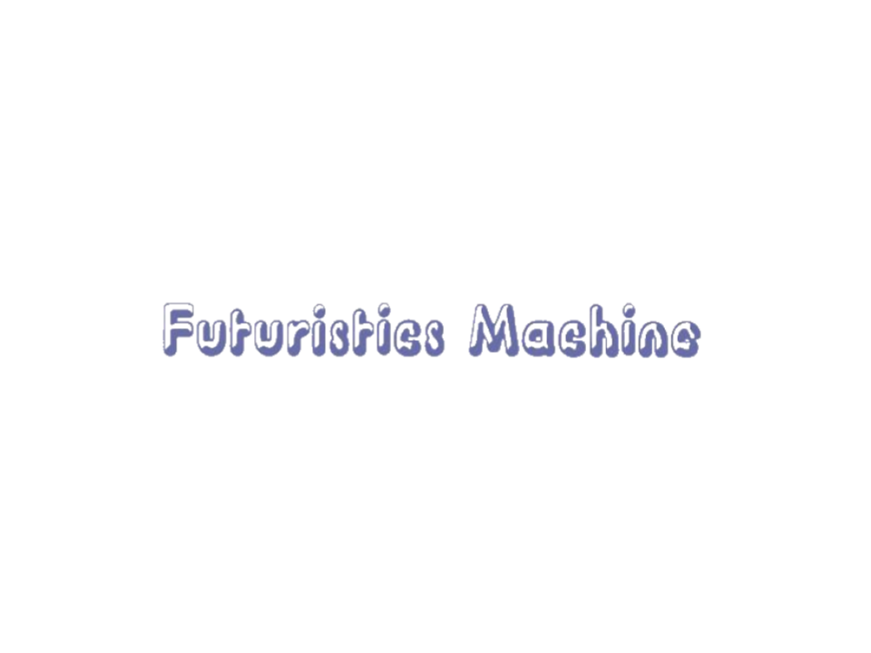 Futuristics Machine is a sponsor for Mission Hills High school robotics club 2020