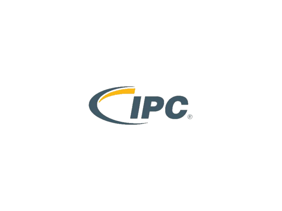 IPC is a sponsor for Mission Hills High school robotics club 2020