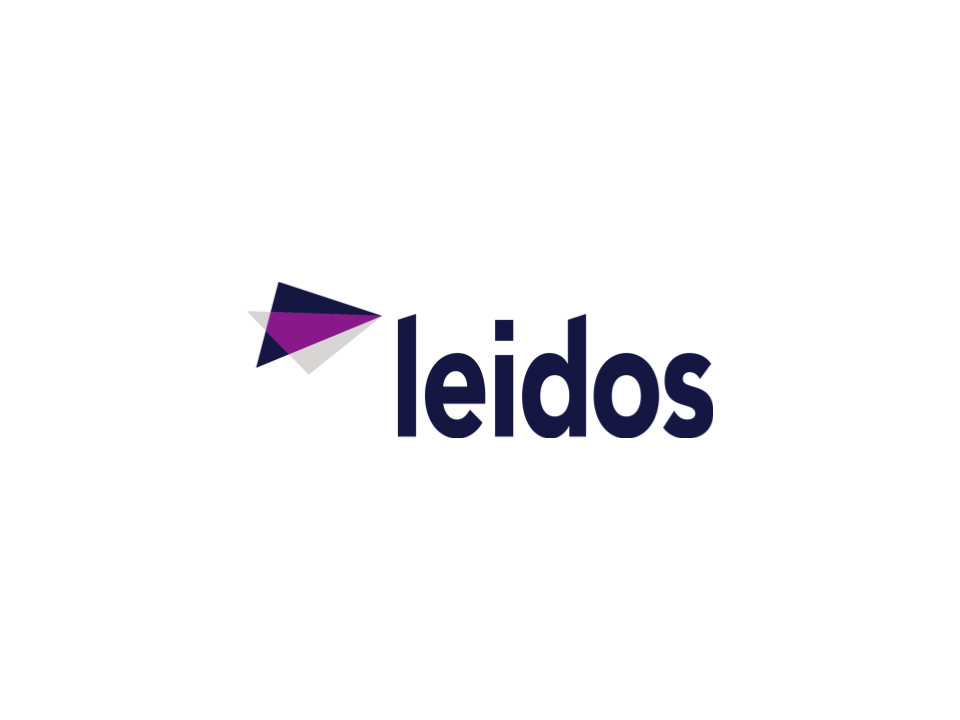 Leidos is a sponsor for Mission Hills High school robotics club 2020