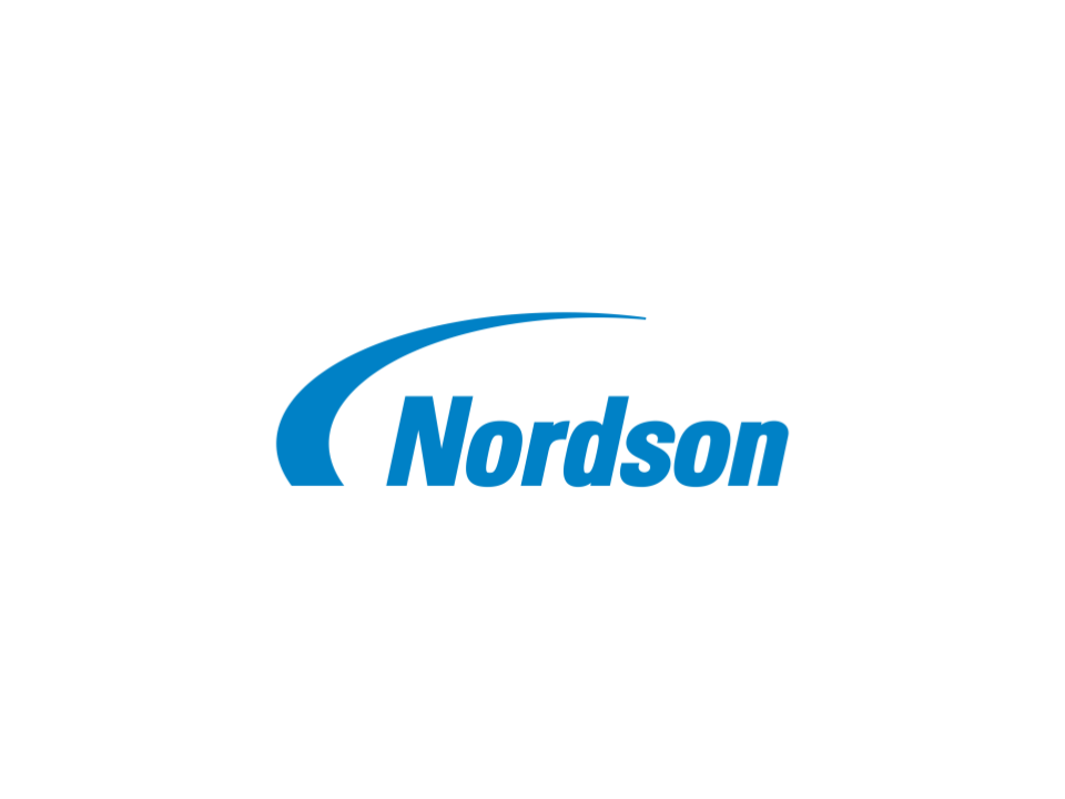 Nordson is a sponsor for Mission Hills High school robotics club 2020