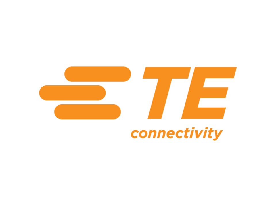 TE Connectivity is a sponsor for Mission Hills High school robotics club 2020