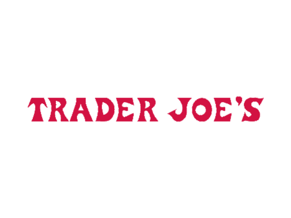 Trader Joe's is a sponsor for Mission Hills High school robotics club 2020
